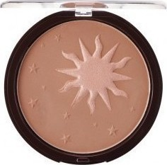 Sunkissed Dream Glow Compact