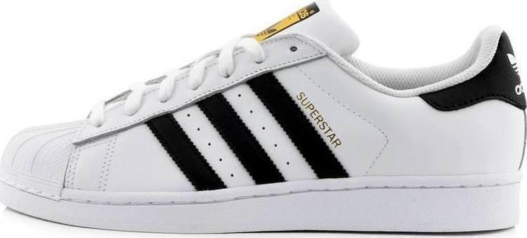 3acfaa7762 superstar - Αθλητικά Παιδικά Παπούτσια Adidas - Skroutz.gr