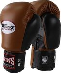 Twins Special BGVL-3 Brown/black