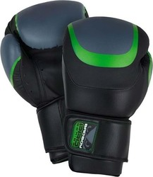 Bad Boy Pro Series 3.0 Boxing
