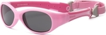 Real Shades Baby Explorer Pink/Hot Pink