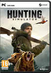 Hunting Simulator PC