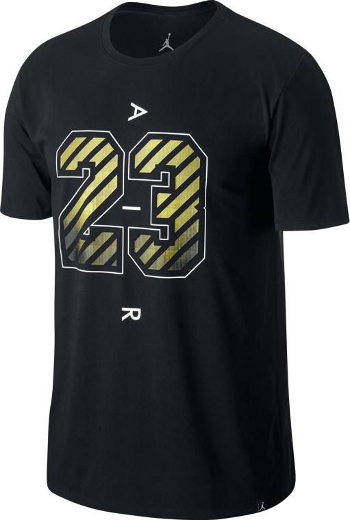 Προσθήκη στα αγαπημένα menu Nike Jordan Dry 23 Air 843130-010 8ebb07dd205