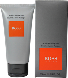 Hugo Boss Pure After Shave Balm 75ml