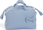 Interbaby Bag 98060 Blue