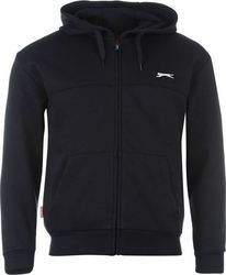 Slazenger Full Zip Hoody 532013 Navy