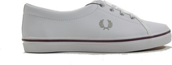 Fred Perry B2280W-100