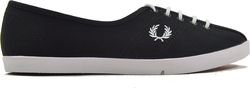 Fred Perry B2288W-102