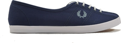 Fred Perry B2288W-143