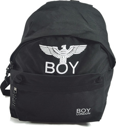 Boy London BL553-20 Black