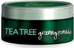 Paul Mitchell Tea Tree Grooming Pomade 85gr