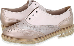 Be Natural 24703 Pink / Beige