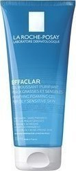 La Roche Posay Effaclar Purifying Cleansing Gel 300ml