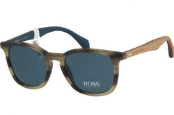 Hugo Boss 0843/S IWF 529A