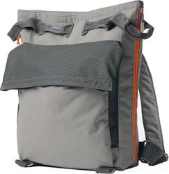 TerraNation Tanekopu 211135 Grey 40Lt