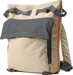 TerraNation Tanekopu 211131 Brown 40Lt