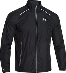Under Armour Storm Launch Run 1253577-001