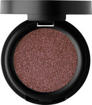 Erre Due Satin Eye Shadow 320 Copper Goddess