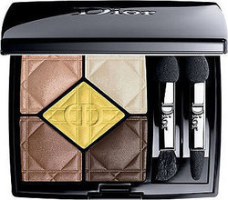 Dior Palette 5 Couleurs Summer 2017 Limited Edition 557 Focus