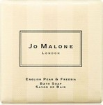Jo Malone English Pear & Freesia Bath Soap 180gr