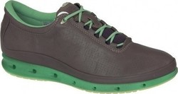 Ecco Shoes O2 83130359986