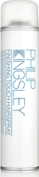 Philip Kingsley Finishing Touch Hairspray 400ml