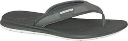 Ecco Intrinsic Toffel Thong 88001401602
