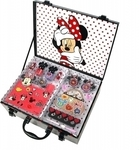 Disney Minnie`s Travelling Makeup Case