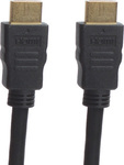 Sinox HDMI 1.4 Cable HDMI male - HDMI male 1.5m (CTV7802)