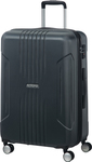 American Tourister Tracklite 88745-1269 Medium