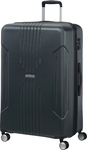 American Tourister Tracklite 88752-1269 Large