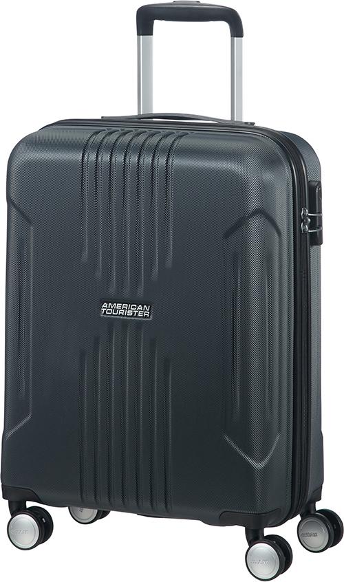 Βαλίτσες Καμπίνας (Χειραποσκευές) - Skroutz.gr cf0327d7191