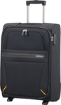 Samsonite Summer Voyager Upright 85458-5197 Cabin