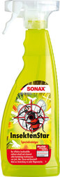 Sonax Insect Star (02334000) 750ml