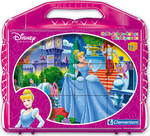 Disney Princess 12pcs (41135) Clementoni