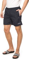Lotto Ashton II Short Beach S0646