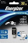 Energizer Ultimate 32GB USB 3.0