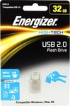 Energizer HighTech 32GB USB 2.0