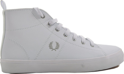 Fred Perry B2283W-100