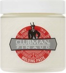 Clubman Pinaud Molding Paste 113gr