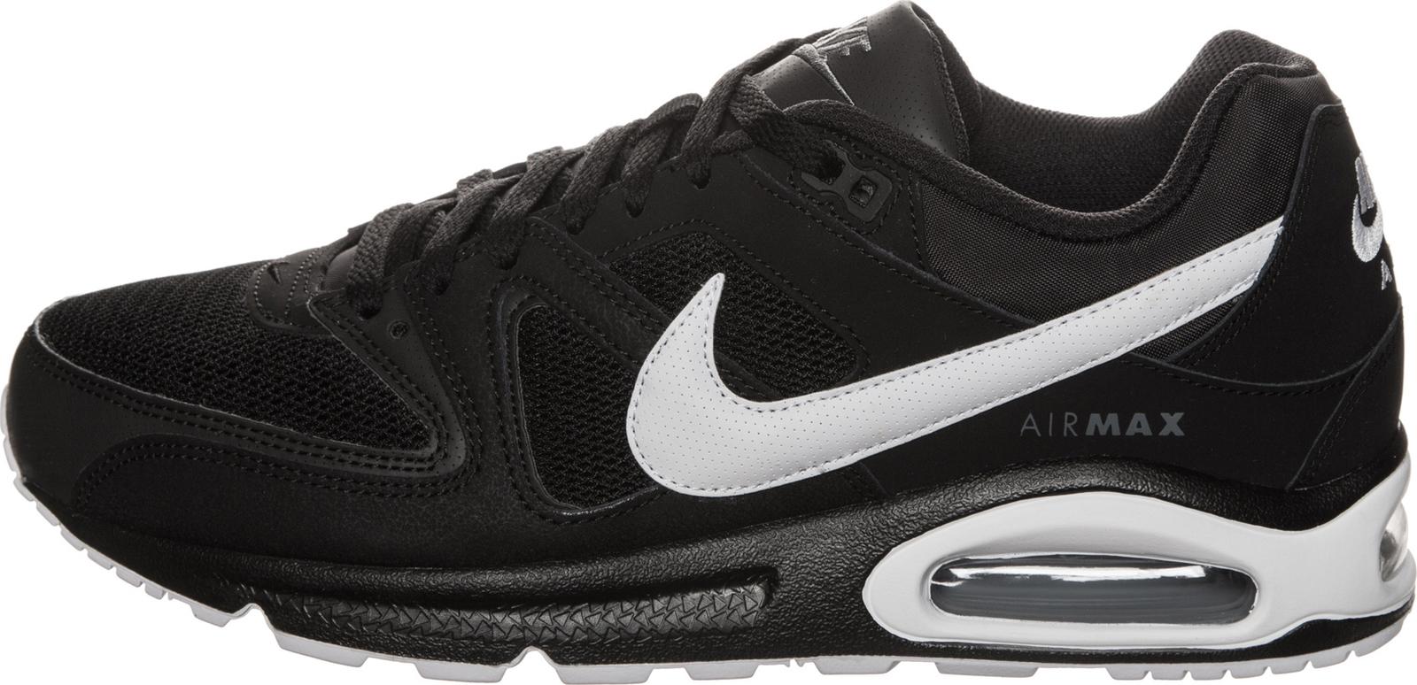 Nike Air Max Command 629993 032