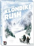 Red Raven Games Klondike Rush
