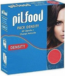 Pilfood Pack Density Complex 60 κάψουλες + Anti Hair Loss Shampoo 200ml