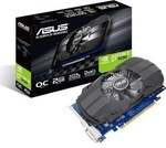 Asus GeForce GT 1030 2GB (90YV0AU0-M0NA00)