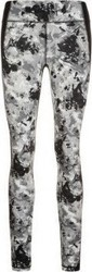 Under Armour Mirror Printed Legging 1275265-001