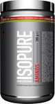 Natures Best Isopure Aminos 285gr Fruit Punch