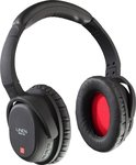 Lindy BNX-60 Bluetooth Noise Cancelling
