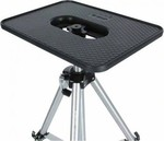 Walimex Pro Semi-Pro-Tripod + Video Projector Pallet
