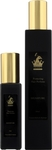 Herra Signature Protecting Hair Perfume 50ml & Signature Protecting Hair Perfume 10ml