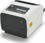 Zebra ZD420 Healthcare Desktop Printer